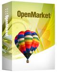 오픈마켓 솔루션